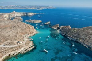 Hoe je maximaal geniet van Malta