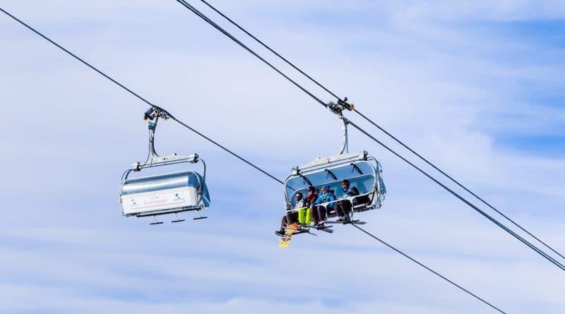 Wintersportgebieden: waar krijg je het meeste waar voor je geld?