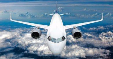 Achterhaal de beste boekingsperiode voor jouw vliegreis