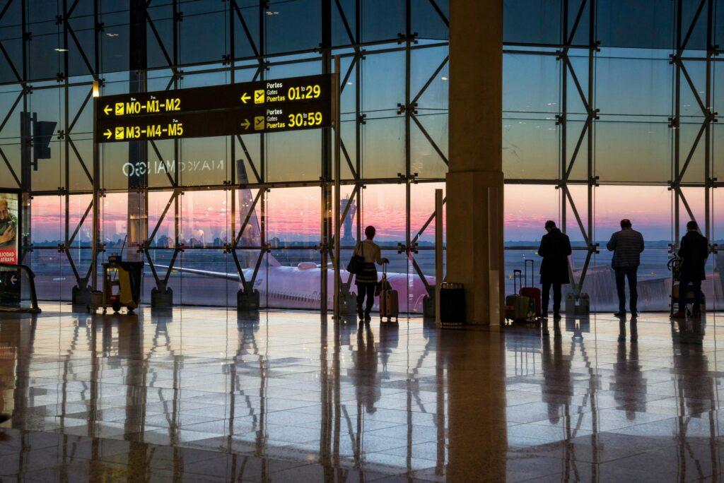 Nog 3 dagen: het nieuwe handbagagebeleid van Ryanair