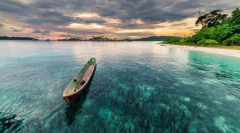 Sulawesi: jouw volgende vakantiebestemming