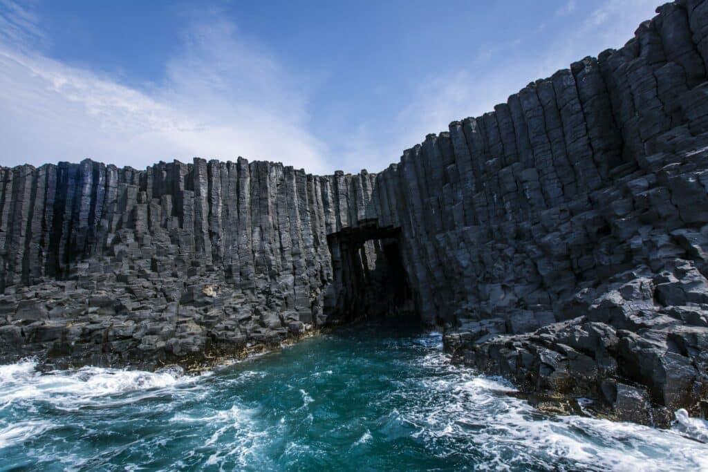 Taiwan: de best bewaarde eilandgeheimen