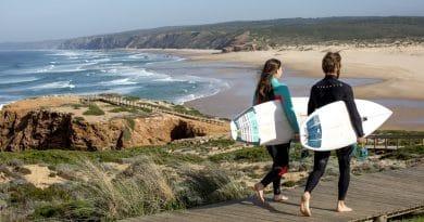Outdooractiviteiten in de Algarve voor minder