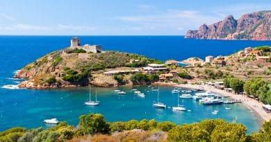 Vijf keer het beste wat Corsica te bieden heeft