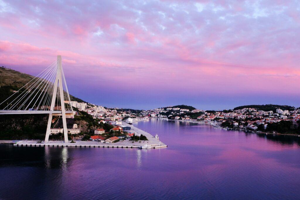 Drie opkomende steden voor een verrassende citytrip