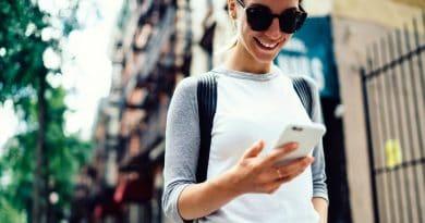 GoHere: de app met reistips die alleen vrienden delen