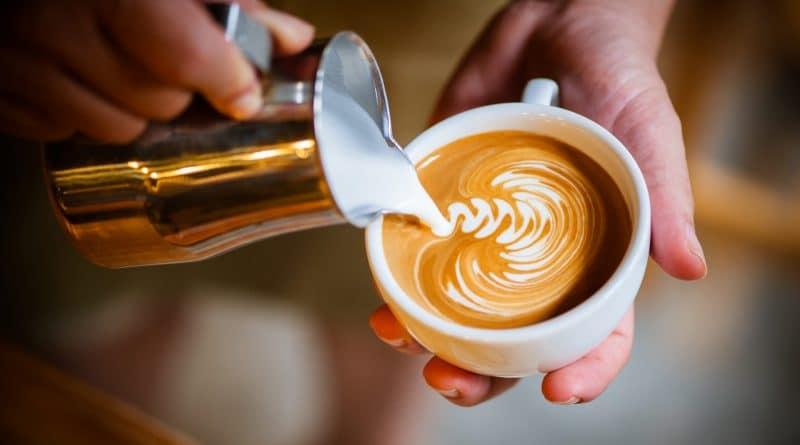 Weekly gadget: zelf verse koffie onderweg maken