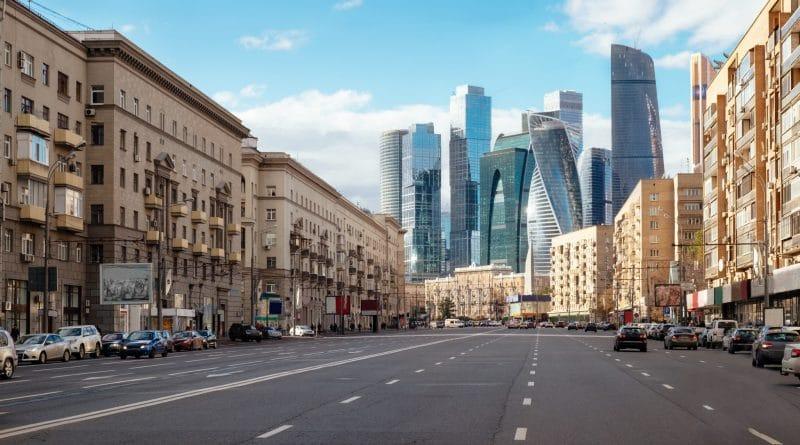 Top 10: bijzondere activiteiten in Moskou te doen