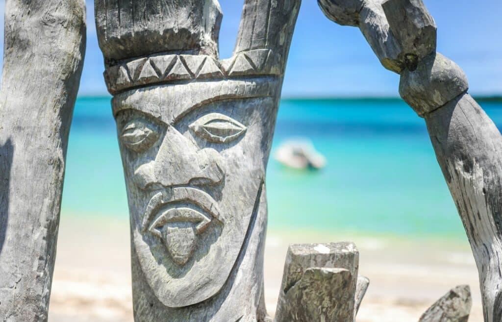 Tien antwoorden op jouw vragen over Vanuatu