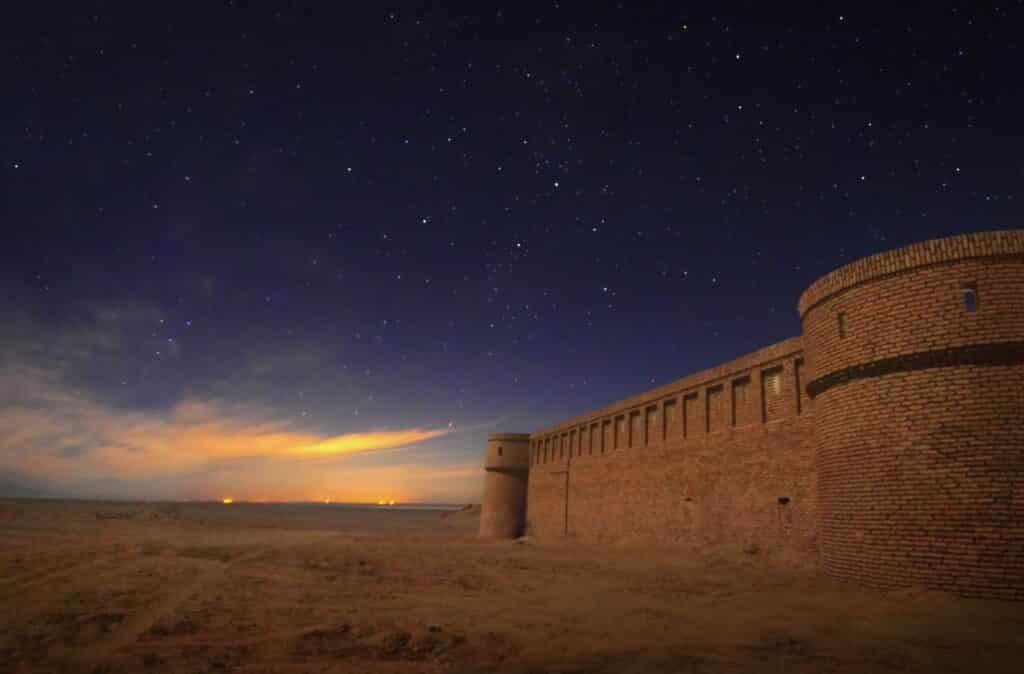CultureRoad wil inspireren met 360-video van Irak
