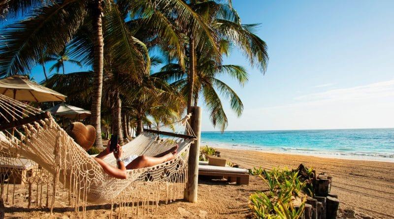 Nieuwe generatie beach musthaves van Y-Ply en BE Cool