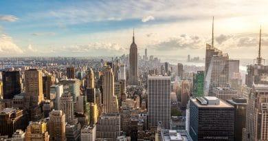 48 uur in New York, wat te doen?