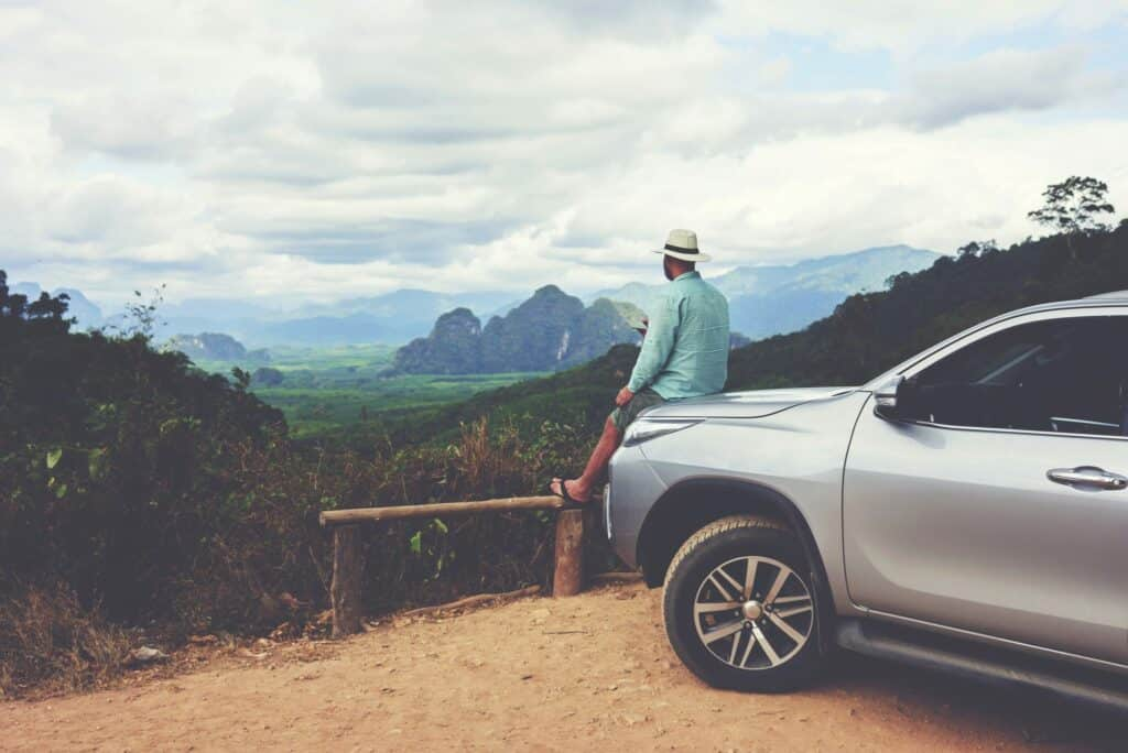 Bespaar geld: 8x slimme tips voor autohuur
