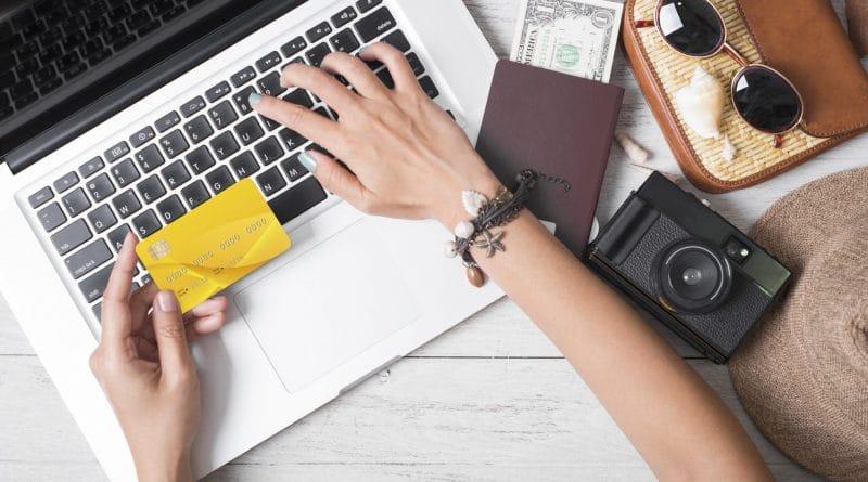 Reis het voordeligst met tien tips van WeFlyCheap