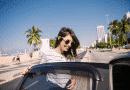 Deze zomer met Uber ook naar stranden Costa del Sol
