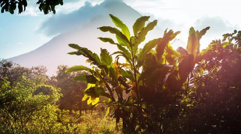 10x dichtbij de Costa Ricaanse cultuur komen