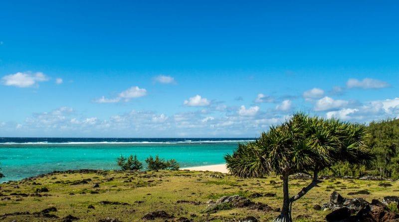 Zes redenen waarom je naar Rodrigues moet reizen