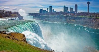 Negen reistips voor een geslaagde trip naar Ontario