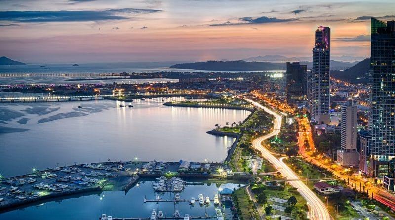 Een korte trip naar Panama City: wat doe je?