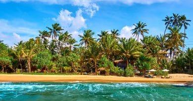 5x idyllische last minute strandvakanties