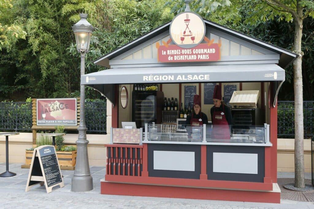 Le-Rendez-Vous-Gourmand-de-Disneyland-Paris-2