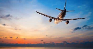 Dinsdag beste dag om te vliegen deze zomer