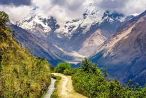 3 unieke accommodaties langs de Salkantay trek in Peru