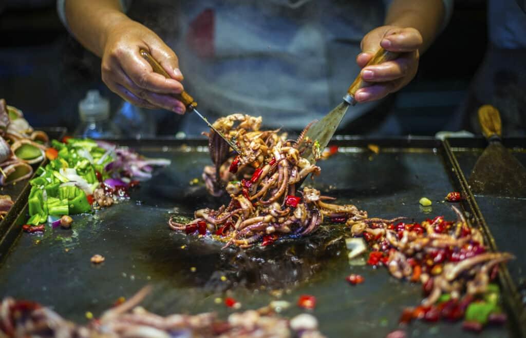 11x verrassende en smakelijke bestemmingen voor foodies