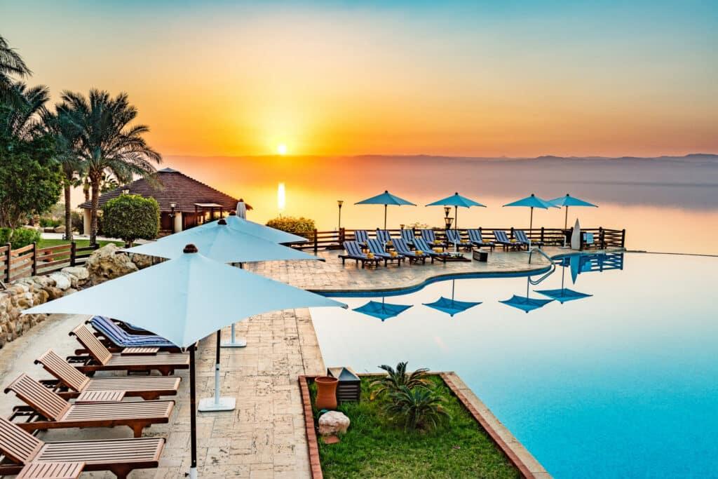 Tips voor het vinden van jouw ideale last-minute vakantie