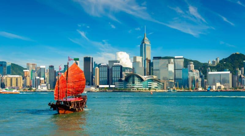 7 onontdekte bezienswaardigheden in Hong Kong