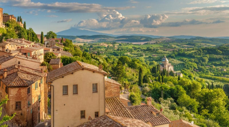 Toscane: een aantal niet te missen highlights