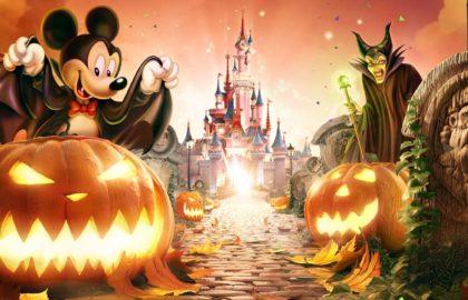 Disneys-Halloween-Festival