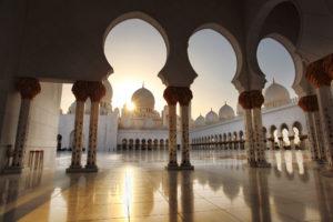 Ontdek de luxe van het Midden-Oosten: Dubai, Jordanië en Libanon