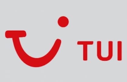 Update TravelBird: TUI vangt reizigers op