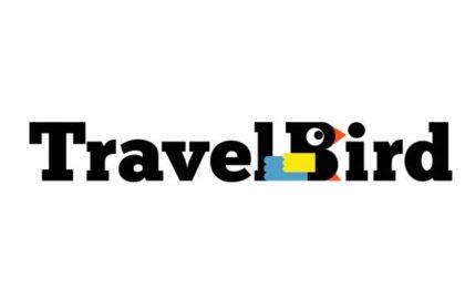TravelBird betalingsproblemen: dit moet je doen