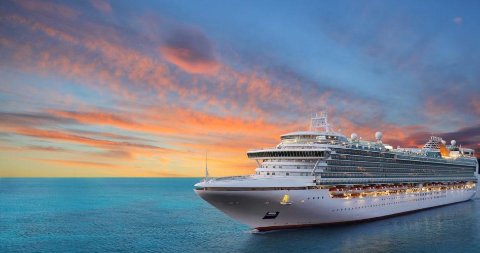 Oktober cruisemaand: plezier voor de hele familie