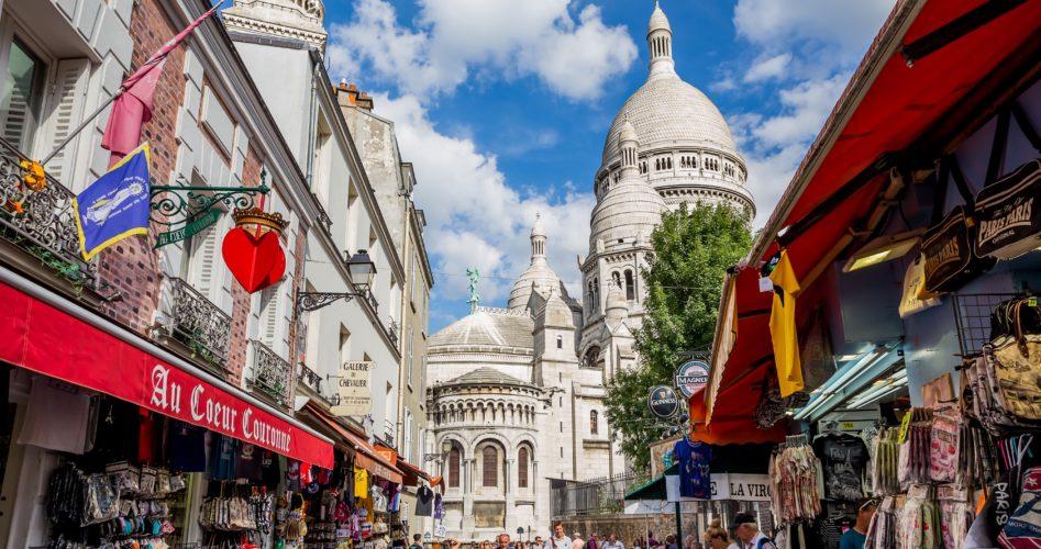 5 steden die je makkelijk te voet verkent