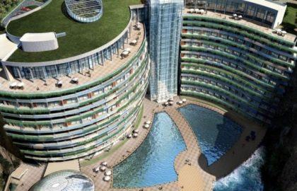 Shanghai-Wonderland-hotel-730x421