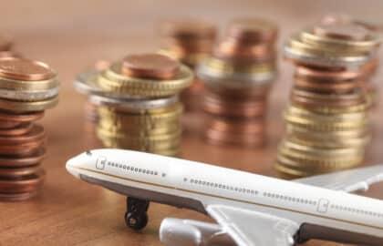 Vliegtaks gaat 7 euro per ticket bedragen