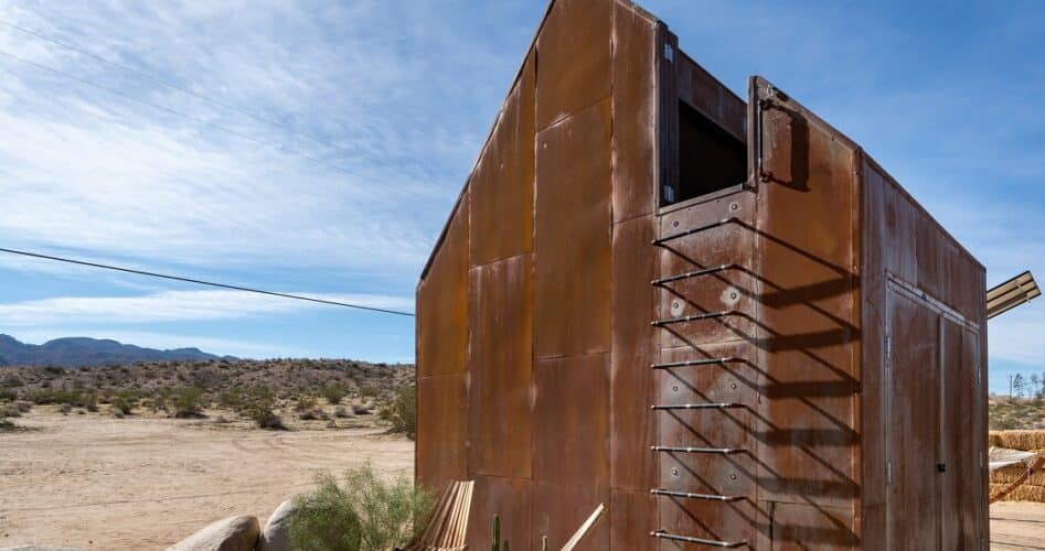 ArchitectsOff-GridStargazingCabin.6