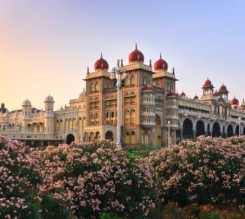 9 inspirerende weetjes over India