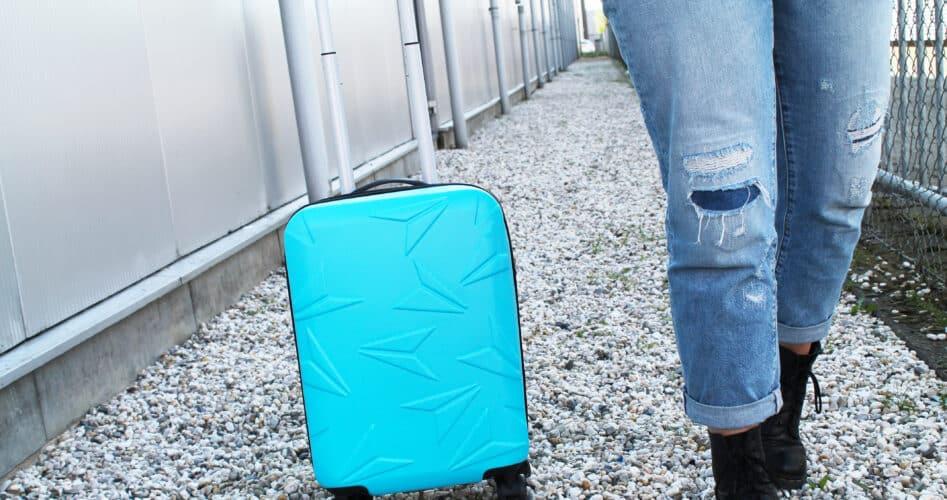 Koffer winnen? Doe mee aan de winactie!