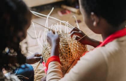 Lokale ervaringen die je niet mag missen in Rwanda