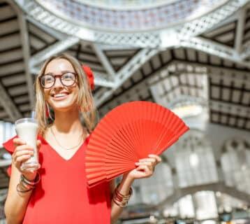 5 tips om je hoofd koel te houden in Valencia