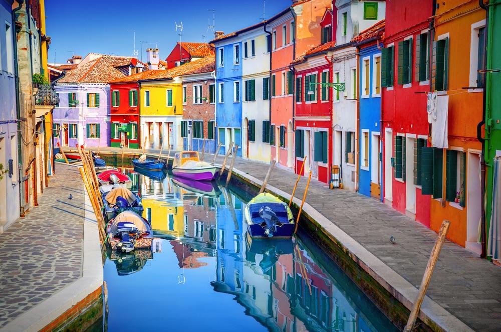 8x leuke weetjes voor je vakantie in Italië