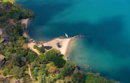8 redenen om Malawi te bezoeken