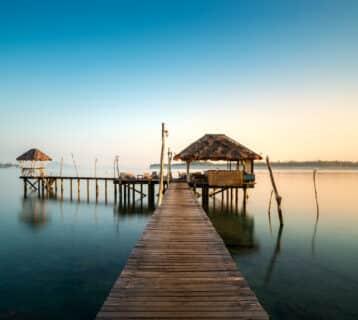 Koh Mak & Koh Kood: Thailand buiten de gebaande paden