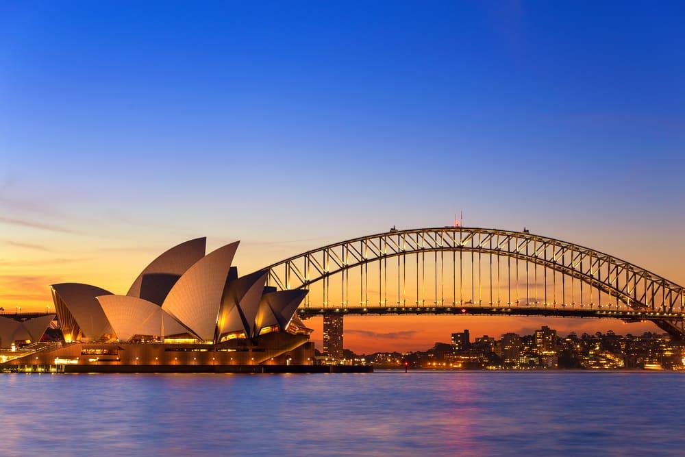 Voorkom een vergissing: 10 gelijknamige steden