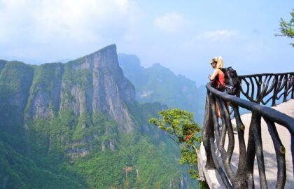 Alleen op vakantie? Tips voor een veilige reis!