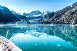 Alaska cruise, 5 highlights voor op de bucketlist.